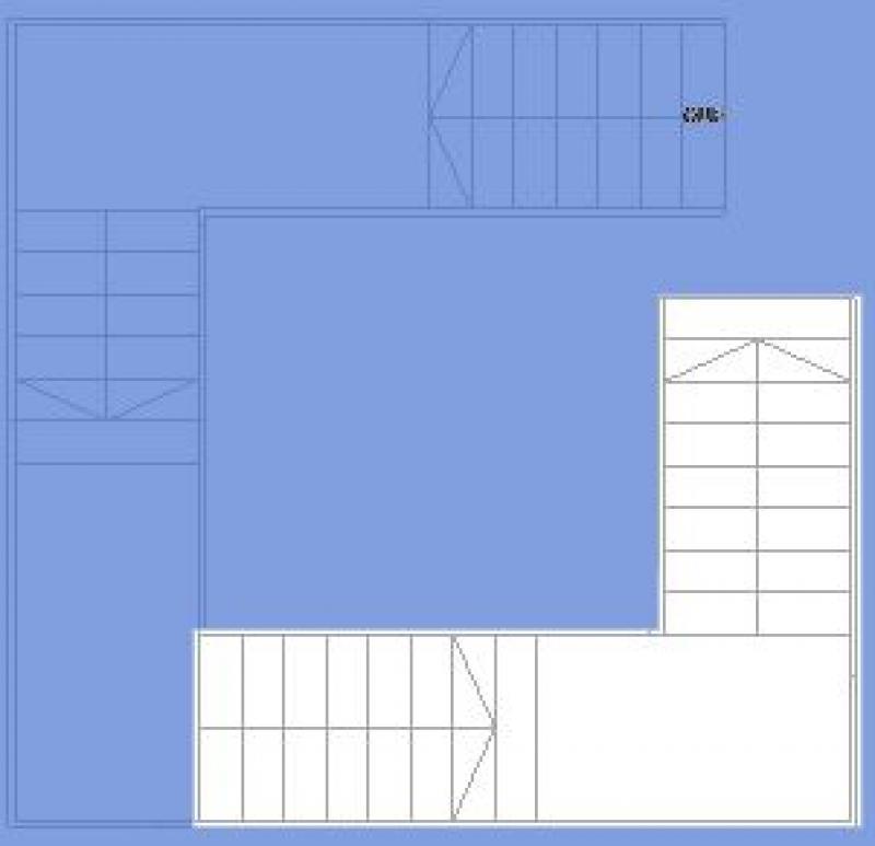 bimpedia treppe belagstreppe. Black Bedroom Furniture Sets. Home Design Ideas