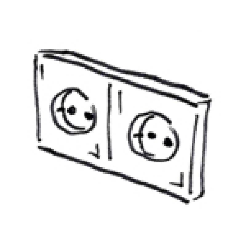 BIMpedia: Allgemein: Komponenten