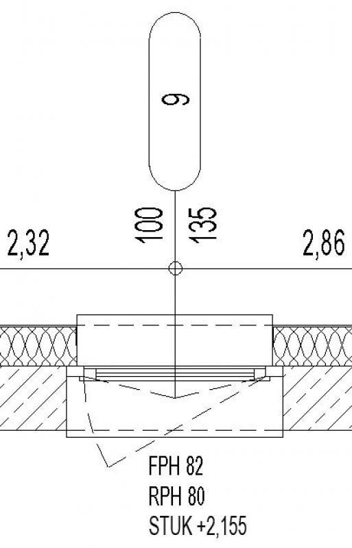 bimpedia fenster. Black Bedroom Furniture Sets. Home Design Ideas