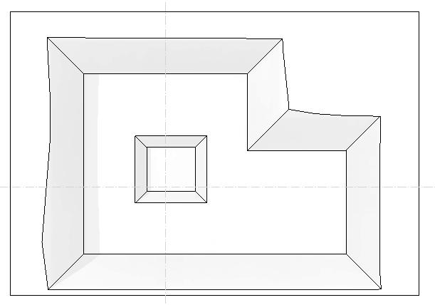 bimpedia bauaushub. Black Bedroom Furniture Sets. Home Design Ideas