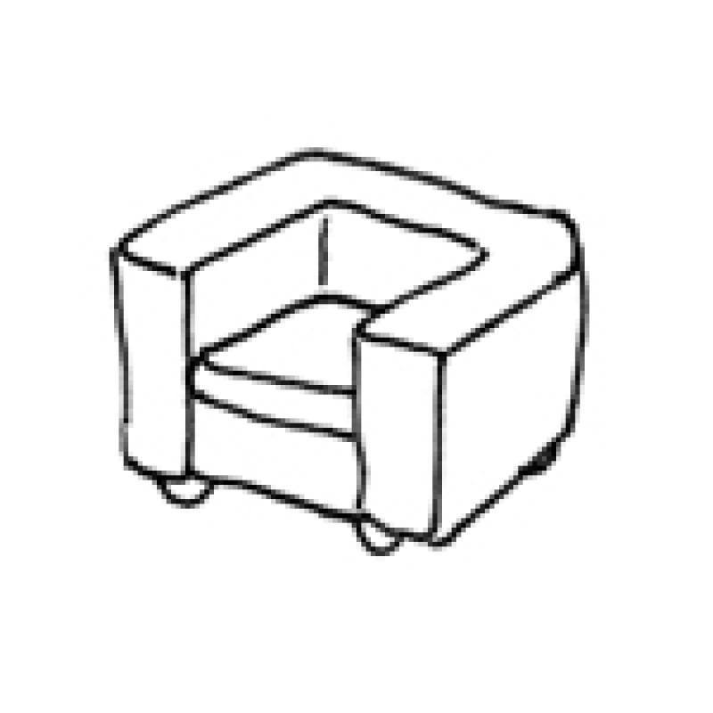 Bimpedia Möbel