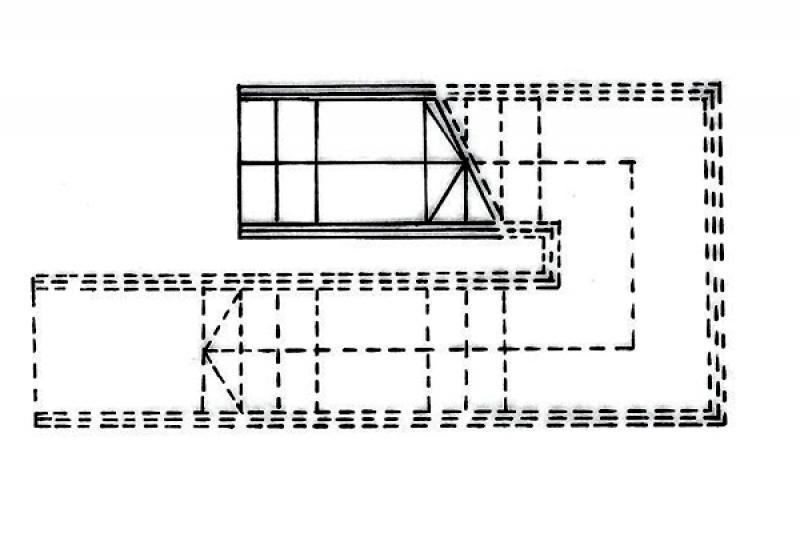 bimpedia treppe stahl. Black Bedroom Furniture Sets. Home Design Ideas