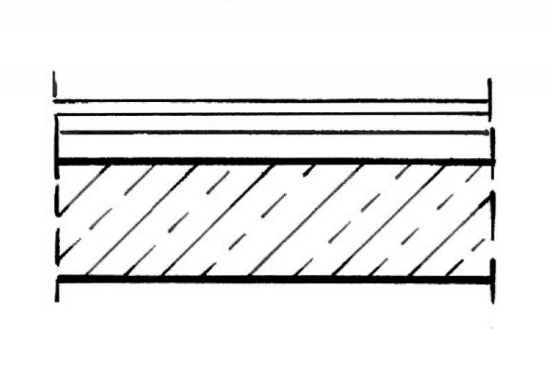 Bimpedia Fussboden